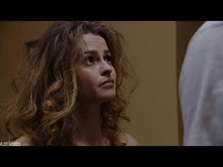 Порочные связи / Conversations with Other Women (2005) . Англия, США. Мелодрама, драма, комедия