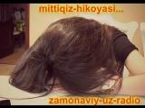 sherlar mitti qiz hikoyasi - YouTube_0_1440985608917
