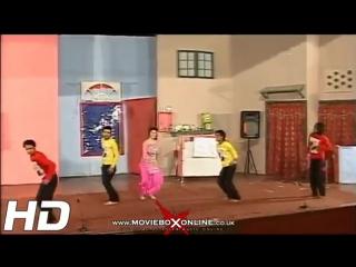 Afreen desi mujra brand new - pakistani mujra dance 2015