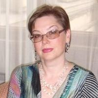 Наталия Седловская