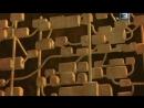 Подземные города Турции. Загадки древних цивилизаций.