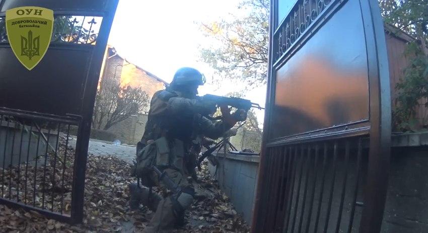 Боевики на Донбассе продолжают похищать мирных граждан с целью получения выкупа, - ООН - Цензор.НЕТ 6676