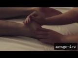 Эротический массаж для мужчин! После массажа секс СУПЕР!!!