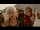 Game of Thrones. Season 2 Episode 1. The North Remembers