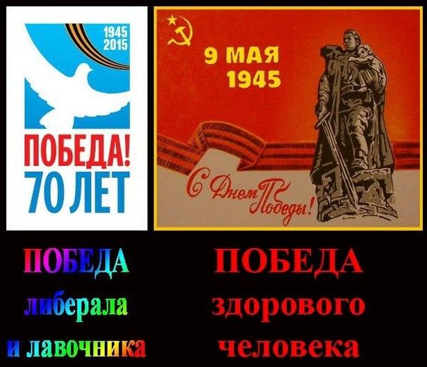 https://pp.vk.me/c624330/v624330399/30305/0fK3tVr_1Fk.jpg