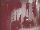 (1939) Последняя публичная казнь Вейдман (1939)