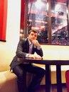 Vadim Ted фото #34