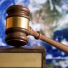 Международное публичное право в КФУ