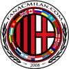 FanACMilan.com [Official Public Page]