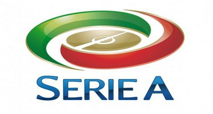 Милан, серия А Италия, Интер, Ювентус, финансовый фэйр-плей, Рома, УЕФА, Лацио, Наполи, Лига чемпионов УЕФА