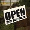 Бизнес и саморазвитие | Тула