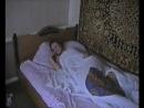 РЕАЛЬНЫЙ СЕКС МАЛОЛЕТОК anal fuck russian teen русское домашнее порно porno жена эротика зрелые инцест малолетки сперма mature