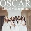 Oscar Model Management ♦ Модельное агентство