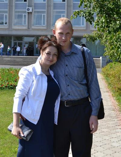Надежда Суковицкая