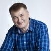Andrey Sulyaev