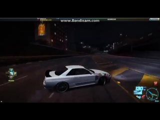 Updated 15 July, 2015] NFS World_ how to drift with trainer (Drift Trainer) download