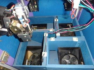 Игровые аппараты кси ромашка 5 сторон игровые автоматы вулка