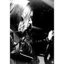 Julia Arshba фото #24