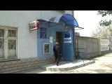 Как и где в ДНР можно оплатить услуги горводоканала. 28.04.2015,