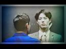 ► I Remember You MV | Hyun Min | M.E.R.C.Y.