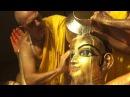 Маха Абхишека Шри Панча-Таттвы - Шри Дхама Маяпур. 2014
