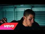 Nick Jonas - Levels (Official Music Video)