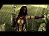 Милина,Джейд,Китана — Mortal Kombat / Mileena Jade Kitana --- Mortal Kombat (Wow! Что будет если бросить магнит в медную трубу ()()()900 Анекдот, прикол, камеди комедии клаб петросян ржака смешно задорнов porn sex brazzers Порно браззерс член сперма с