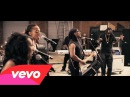 Eddie Murphy Red Light ft Snoop Lion