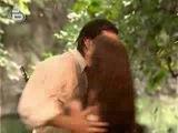 El Zorro - Amor Gitano - Diego y Esmeralda