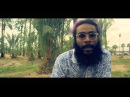 Flatbush Zombies - Palm Trees Music Video Prod. By The Architect