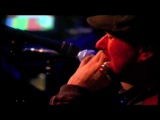 THE HAGGIS HORNS - 'Traveller pt 2' - @ the jazz cafe