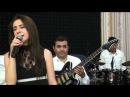 Leyla Rehimova-Dinle meni sevgilim