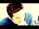 ► Autumn in my heart   Won Bin Song Hye Kyo