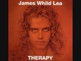 James Whild Lea Universe