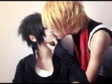 NaruSasu Cosplay - as long as you love me