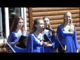 Петкевич Галина - Песня Любаши