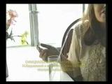 Надежда Кадышева - Печальный ветер