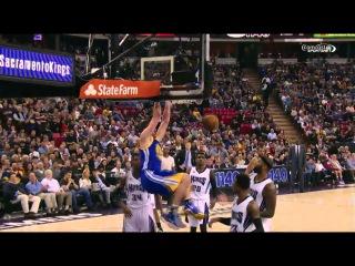 Top 10 Plays of the Night | February 3, 2015 | NBA Season 2014/15