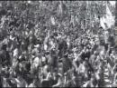 Богдан Хмельницкий (1941) Советское кино смотреть онлайн
