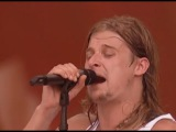 Kid Rock - Bawitdaba - 7241999 - Woodstock 99 East Stage (Official)