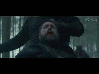 Макбет (Macbeth) 2015. Трейлер русский дублированный [HD]