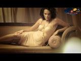 Премьера клипа 2015 !!!  Слава - Однолюб
