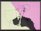 sonic.art Bagatelle I