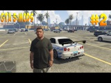 GTA 5 Mods:Nissan Skyline GT-R34 2002 (Fast and Furious)