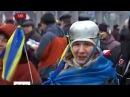 Тёткам патриоткам Ирина Самарина Лабиринт ла ла ла вы сами