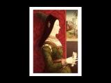 File la laine (Isabelle Aubret)