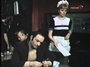 Фитиль Мания величия (1977) смотреть онлайн