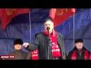 В чем покойный Виктор Илюхин обвинял Владимира Путина