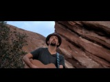 Jason Mraz - 93 Million Miles Official Video