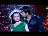 Khushi and Arnav first dance - Teri Meri